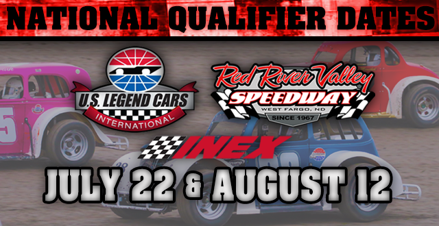 RRVS-INEX Qualifier
