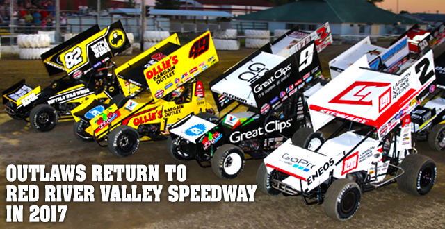 rrvs-web-12082016-world-of-outlaws-sprint-cars-return-to-red-river-valley-speedway-in-2017