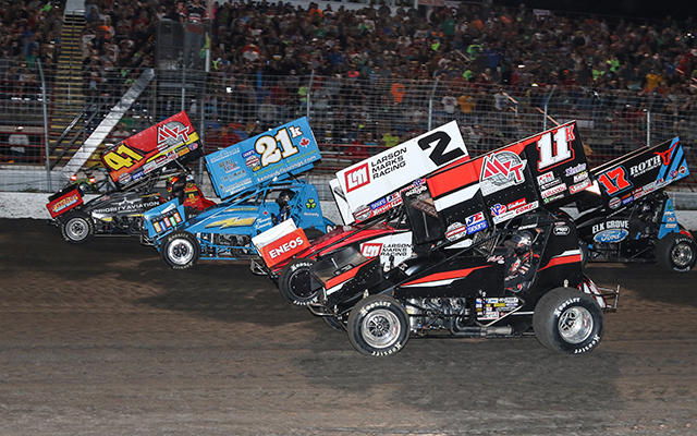 Image result for red river speedway